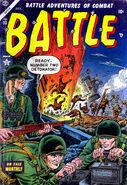 Battle Vol 1 33