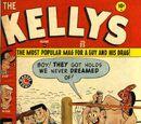 Kellys Vol 1 25