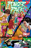 Power Pack Vol 2 2