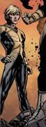 Douglas Ramsey (Earth-616) from New Mutants Vol 3 12 0001