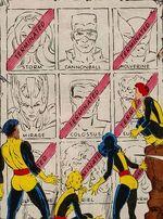 New Mutants 048