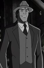 Richard Jones (Earth-TRN455) from Ultimate Spider-Man Season 4 Episode 18 001