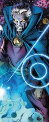 Taneleer Tivan (Earth-616) from Avengers Assemble Vol 2 7
