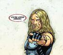 Thor Odinson (Earth-1610)