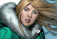 Amora (Earth-616) from X-Men Vol 4 8 001