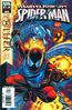 Marvel Knights Spider-Man Vol 1 20 Variant