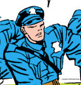 Sam (Guard) (Earth-616) from Tales to Astonish Vol 1 50 001