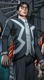 Ahura Boltagon (Earth-616) from Uncanny Inhumans Vol 1 5 001