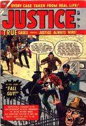 Justice Vol 1 50