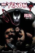 Venom Vol 1 7