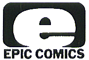 Epic Comics