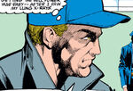 Jack Brennan (Earth-616) from Amazing Spider-Man Vol 1 278 0001