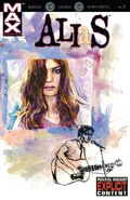 Alias Vol 1 8