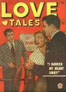 Love Tales Vol 1 37