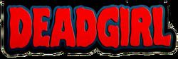 Deadgirl logo