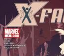 X-Factor Vol 3 2