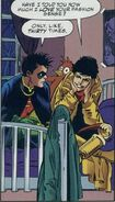 Jubilation Lee (Earth-616)-Marvel Versus DC Vol 1 2 002