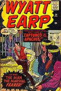 Wyatt Earp Vol 1 24