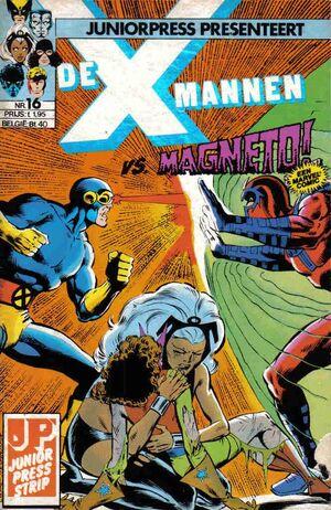 X-Mannen 16.jpg