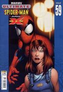 Ultimate Spider-Man and X-Men Vol 1 59