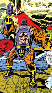 Arnim Zola (Earth-616) from Captain America Vol 1 209 0001