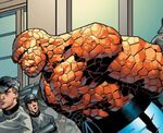 Benjamin Grimm (Earth-11326) from Age of X Universe Vol 1 1 0001