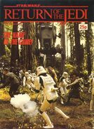 Return of the Jedi Weekly (UK) Vol 1 39