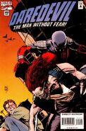 Daredevil Vol 1 342