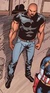 Luke Cage (Earth-616) from Avengers vs. X-Men Vol 1 12
