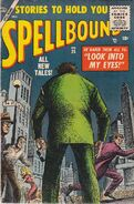 Spellbound Vol 1 25