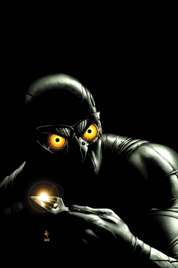 Nighthawk Marvel Database Fandom Powered By Wikia