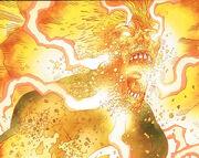 Wendell Vaughn (Earth-616) from Annihilation Nova Vol 1 4 0001