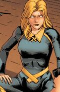 Celeste Cuckoo (Earth-616) from Uncanny X-Men Vol 4 16 002
