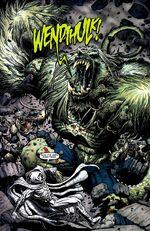 Bruce Banner (Earth-616) from Hulk Vol 2 9 0001