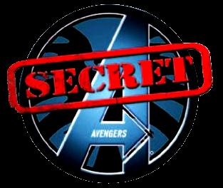 Secret avengers (2013)f