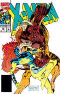 X-Men Vol 2 28