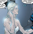 Emma Frost (Earth-616) from New X-Men Vol 1 116 0001