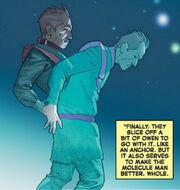 Owen Reece (Earth-616) from Secret Wars Vol 1 9 001