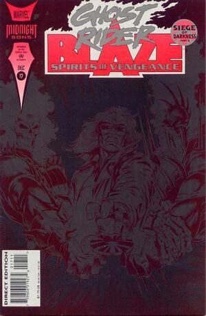 Spirits of Vengeance Vol 1 17