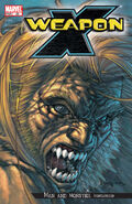 Weapon X Vol 2 28
