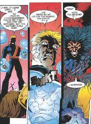 Alexander Summers (Earth-295) from X-Men Omega Vol 1 1 0001