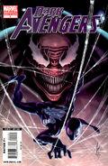 Dark Avengers Vol 1 4a