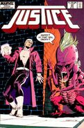 Justice Vol 2 22