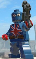 James Montgomery Falsworth (Earth-13122) from LEGO Marvel's Avengers 0001