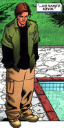 Kevin Ford (Earth-616) from New X-Men Hellions Vol 1 2 0001