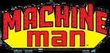 Machine man (1978)