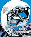 Moon Knight Vol 1 6 001