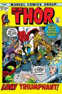 Thor Vol 1 194