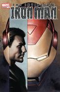 Iron Man Vol 3 83