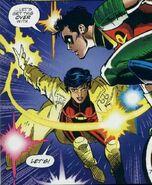 Jubilation Lee (Earth-616)-Marvel Versus DC Vol 1 3 007